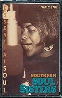 Southern Soul Sisters