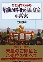 水間 政憲 (著)(2)新品: ¥ 1,620ポイント:15pt (1%)2点の新品/中古品を見る:¥ 1,620より