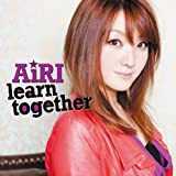 learn together / AiRI