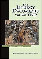The Liturgy Documents: A Parish Resource