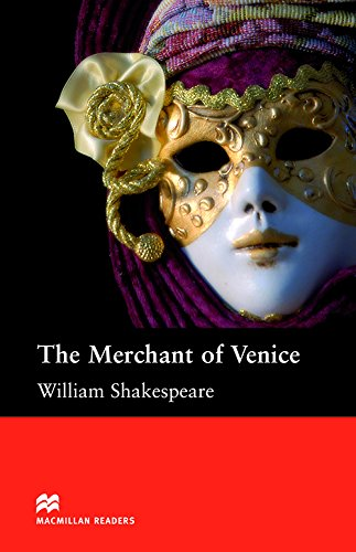 The Merchant of Venice - Intermediate