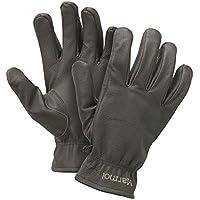 (マーモット) Marmot メンズ スキー グローブ Basic Work Glove 並行輸入品