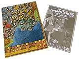 電力会社拡張 フランス/イタリアマップ (Funkenschlag: Erweiterung Frankreich/Italien) ボードゲーム