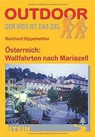 Oesterreich: Wallfahrten nach Mariazell