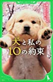 犬と私の10の約束 (角川つばさ文庫) 画像