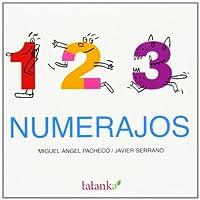 Numerajos