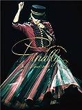 namie amuro Final Tour 2018 ~Finally~ (東京ドーム最終公演+25周年沖縄ライブ+ナゴヤドーム公演)(Blu-ray Disc3枚組)(初回生産限定盤)(DVD全般)