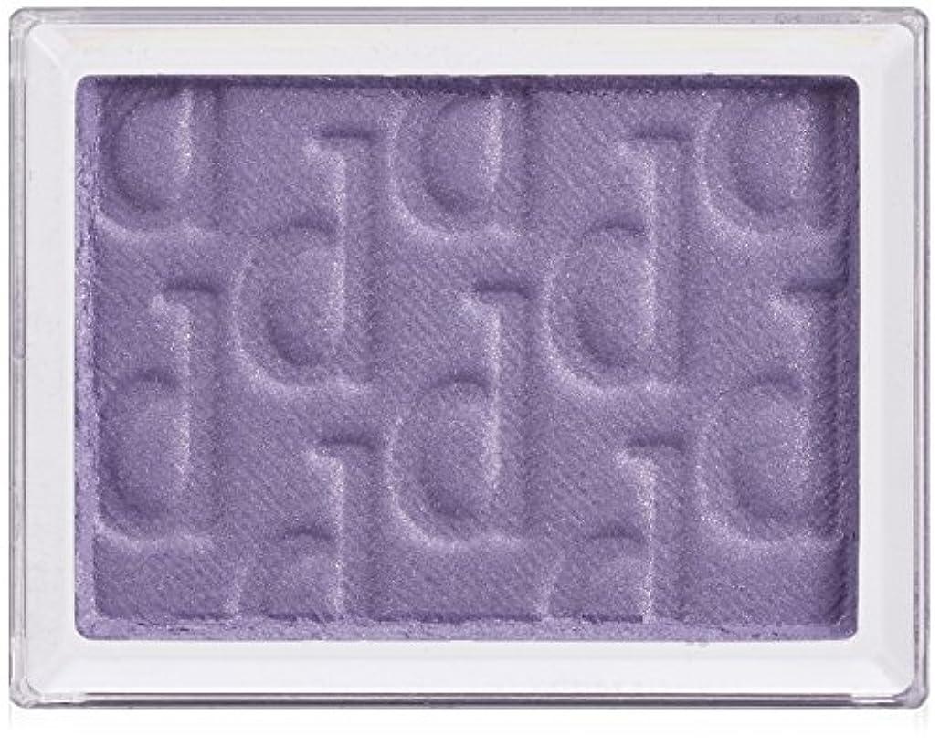優しい能力タンパク質d プログラム アイトリートメントカラー VI755 アイシャドウ (レフィル) 1.5g