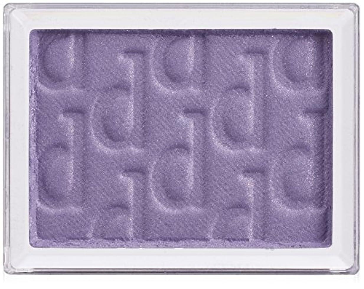 洗剤ファッション教育d プログラム アイトリートメントカラー VI755 アイシャドウ (レフィル) 1.5g