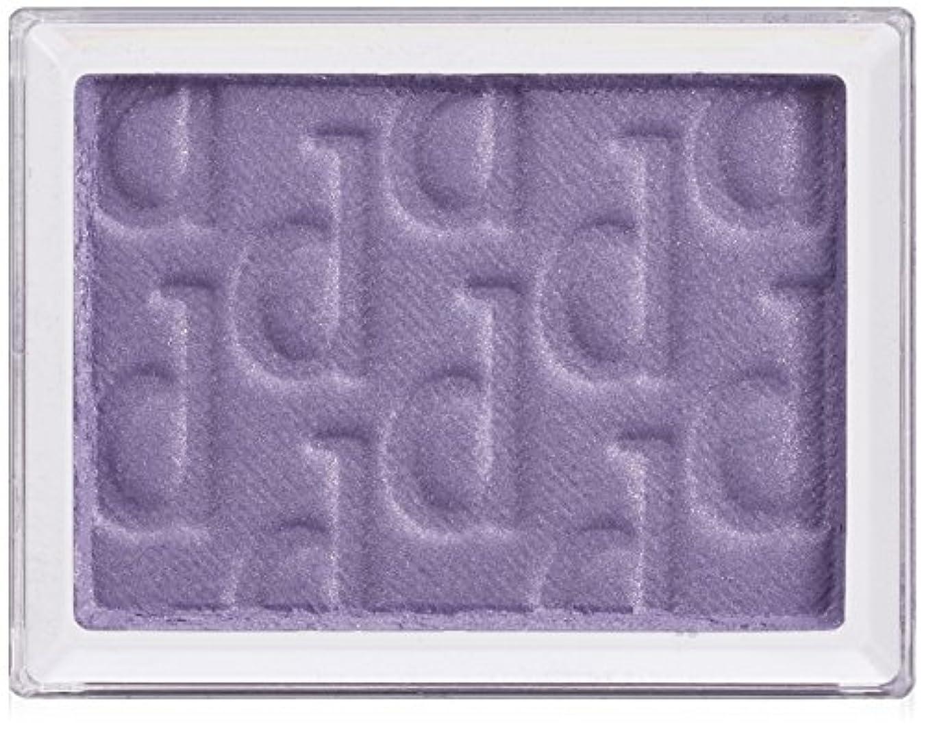 繁雑トリクルマトロンd プログラム アイトリートメントカラー VI755 アイシャドウ (レフィル) 1.5g