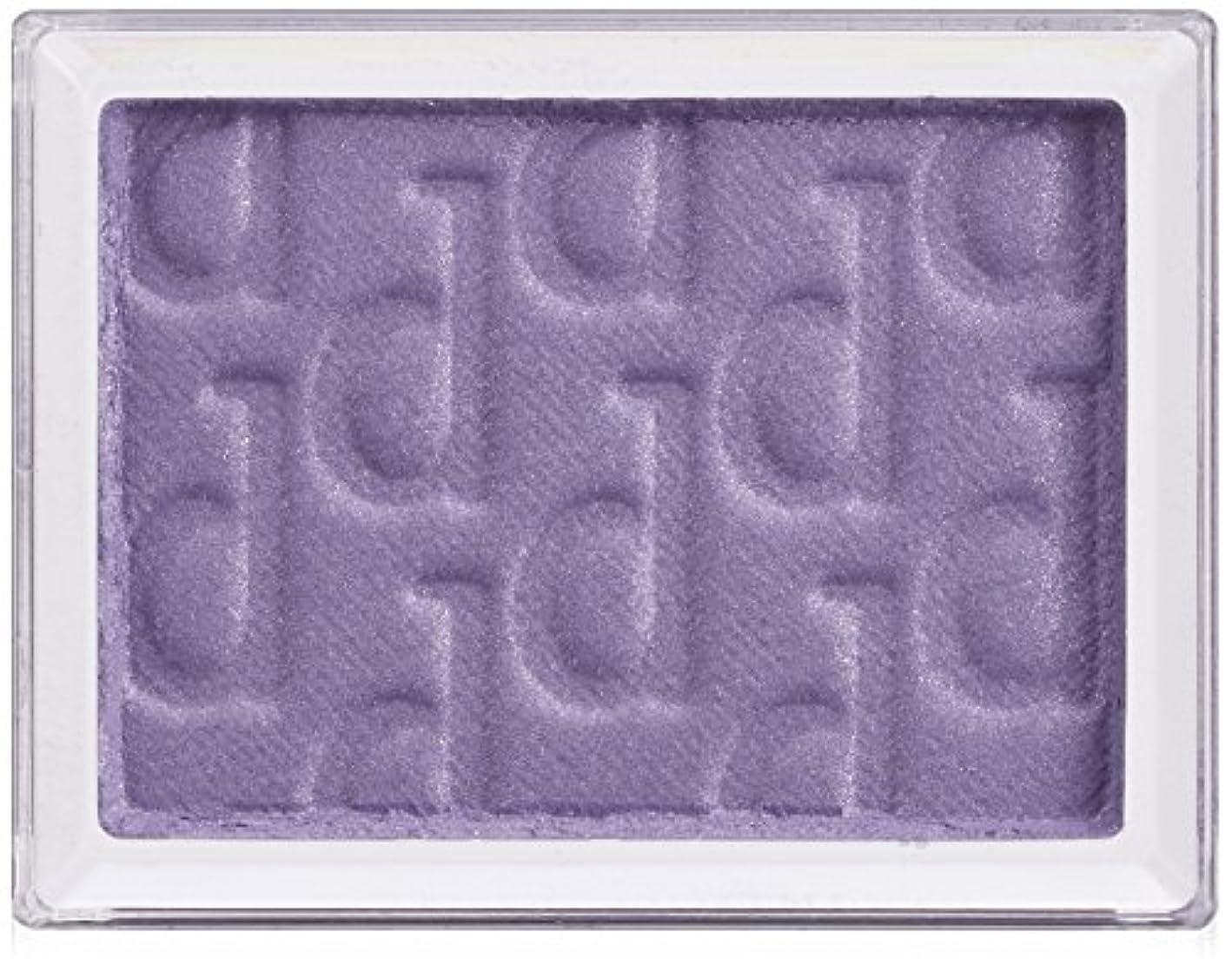 横たわる属性国際d プログラム アイトリートメントカラー VI755 アイシャドウ (レフィル) 1.5g