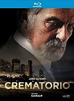 Crematorium: Season 1 [Blu-ray]