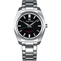 グランドセイコー 腕時計 9Fクオーツ GRAND SEIKO SBGX293 [正規品]