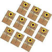 手作りグリーティングカード DIYカード 結婚式 サンキューグリーティングカード ノートバレンタインデー ベビーシャワー 記念品