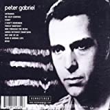 Peter Gabriel 3 画像
