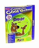 Computers Softwares Best Deals - Fisher-Price Fun-2-Learn Computer Cool School Scooby-Doo Software [並行輸入品]