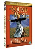 The Sound of Music [DVD] 画像