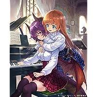 【Amazon.co.jp限定】マナリアフレンズ I