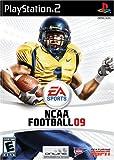 NCAA Football 09-Nla