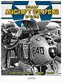カンフォラパブリッシング アメリカ陸軍航空隊 第二次世界大戦の航空兵器写真集 写真資料集 USAAF