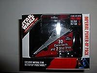 Star Wars Pocketmodel TCG Imperial Power-Up Pack