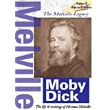 Melville Legacy: Moby Dick
