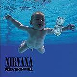 Nevermind (スーパー・デラックス・エディション / LPサイズBOX仕様, 4SHM-CD+1DVD+90ページ写真集つき)