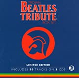 Trojan Beatles Box Set