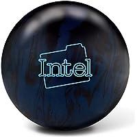 RadicalインテルBowling ball-ネイビー/ブラック