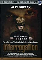 True Stories Collection: Interrogation of Michael [DVD] [Import]
