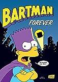 Bartman, Tome 5 :