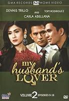 My Husband's Lover Vol. 2 (2013) Tele Novela