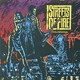 ストリート・オブ・ファイヤー オリジナル・サウンドトラック ユーチューブ 音楽 試聴