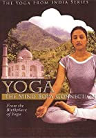 Yoga: Mind Body Connection [DVD] [Import]