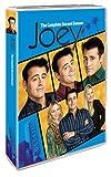 ジョーイ<セカンド・シーズン> コレクターズBOX[DVD]