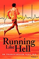 Running Like Hell