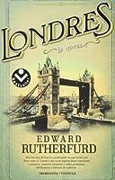 Londres / London (Roca Editorial Historica)