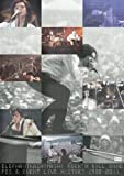 ROCK'N ROLL BAND FES & EVENT LIVE HISTORY ...[DVD]