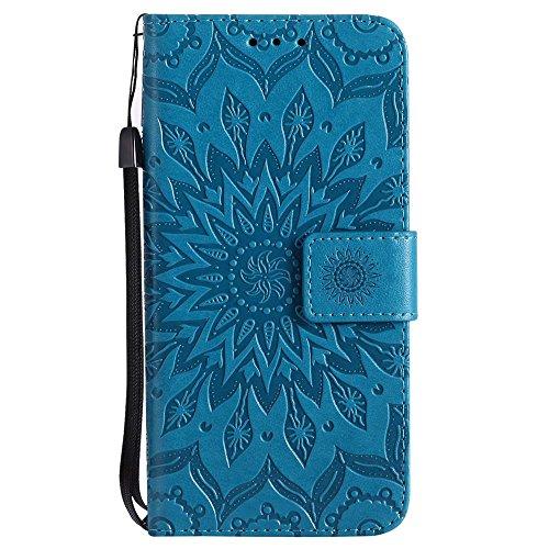 iphone Xケース、iphone Xのためのカードスロッ...