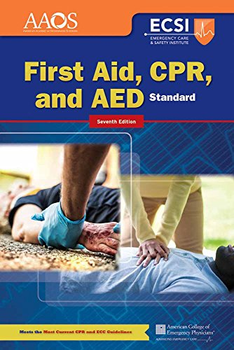 Download First Aid, CPR, and AED 1284041611
