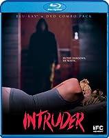 Intruder/ [Blu-ray] [Import]