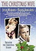 Christmas Wife [DVD]