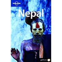 Lonely Planet Nepal (Lonely Planet Spanish Guides)