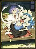 東方Project 終日遊戯 スペシャルカードスリーブ 第6弾「いくてん」
