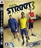 FIFA ストリート3 - PS3