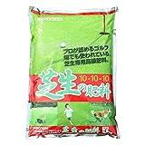 バロネス 芝生の肥料 5kg入り 6個セット