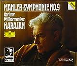 Symphony 9 画像