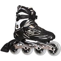 Fila Skates Primo ALU 84Lady Womens Inline Skates