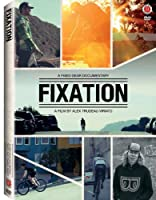 Fixation [DVD] [Import]