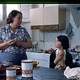 カラスの飼育 Blu-ray アナ・トレント(『ミツバチのささやき』)主演/カルロス・サウラ監督 画像